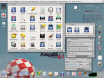 My further tinkered AmigaOS 4.1 FE - Update 8 - Workbench