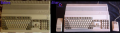 A500 1MB Restore (Before & After)
