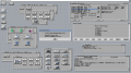 Amiga911 disk with Picasso96 & Mediator support