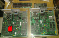 2 3000 motherboards