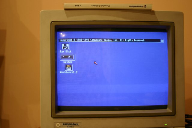 A1200 loading from emulated DF1: