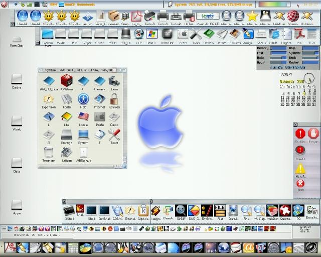 My MAC-OSX look WB (OS 3.9)