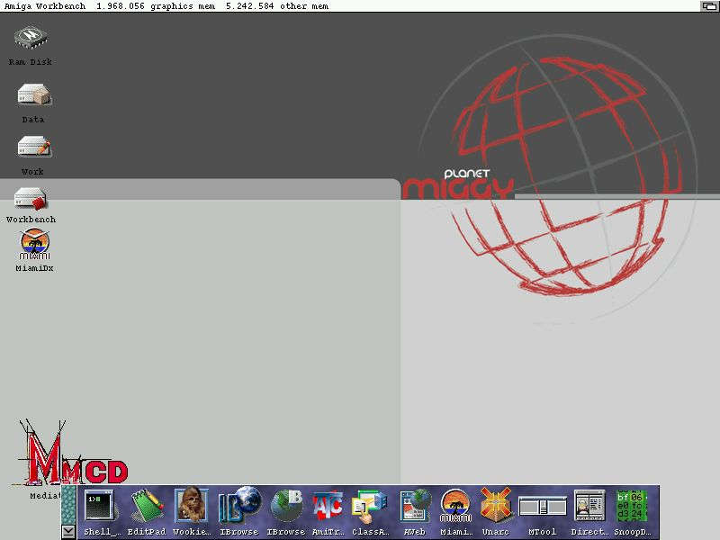 New grab OS3.9  800x600
