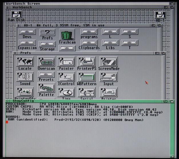and yet another workbenck screen