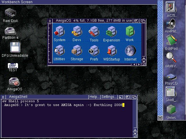 AGA OS 3.9 (2)