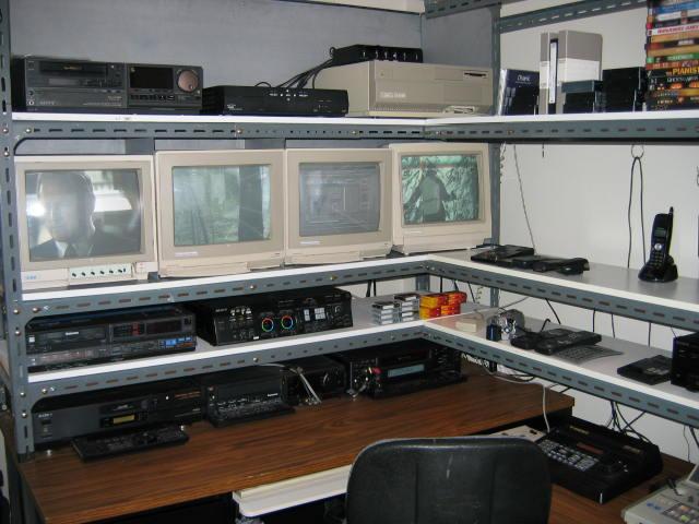 For Sale Amiga 2000 HD