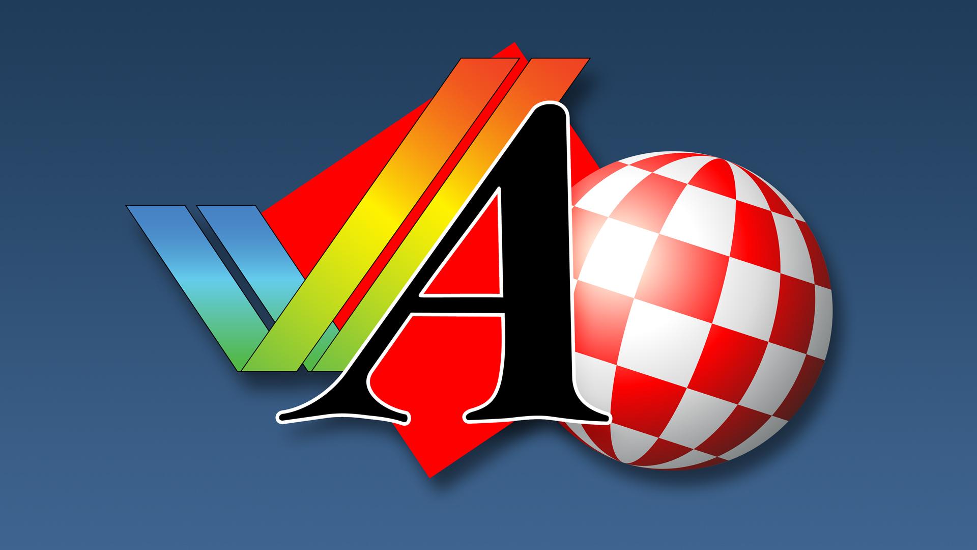 AO Logo Reimagined