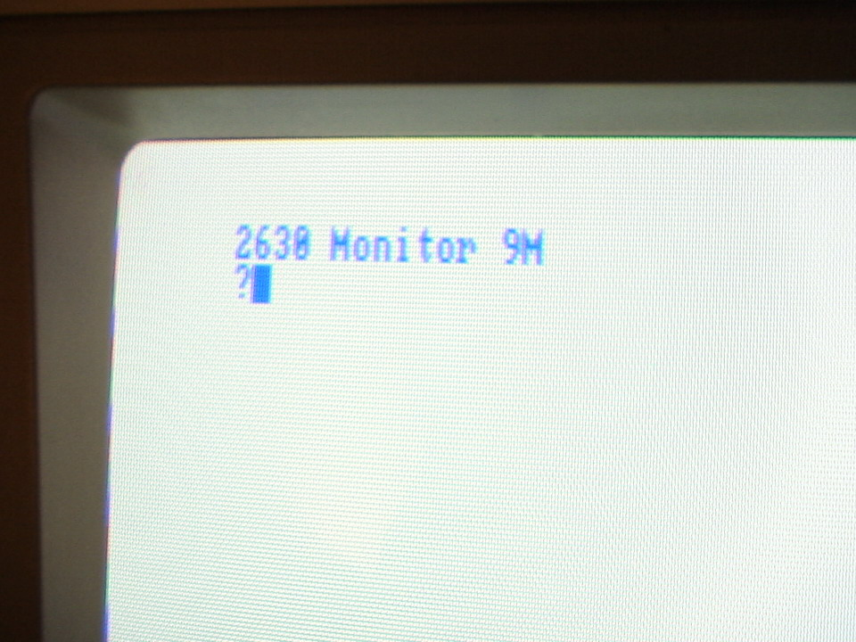 A2500+A2630