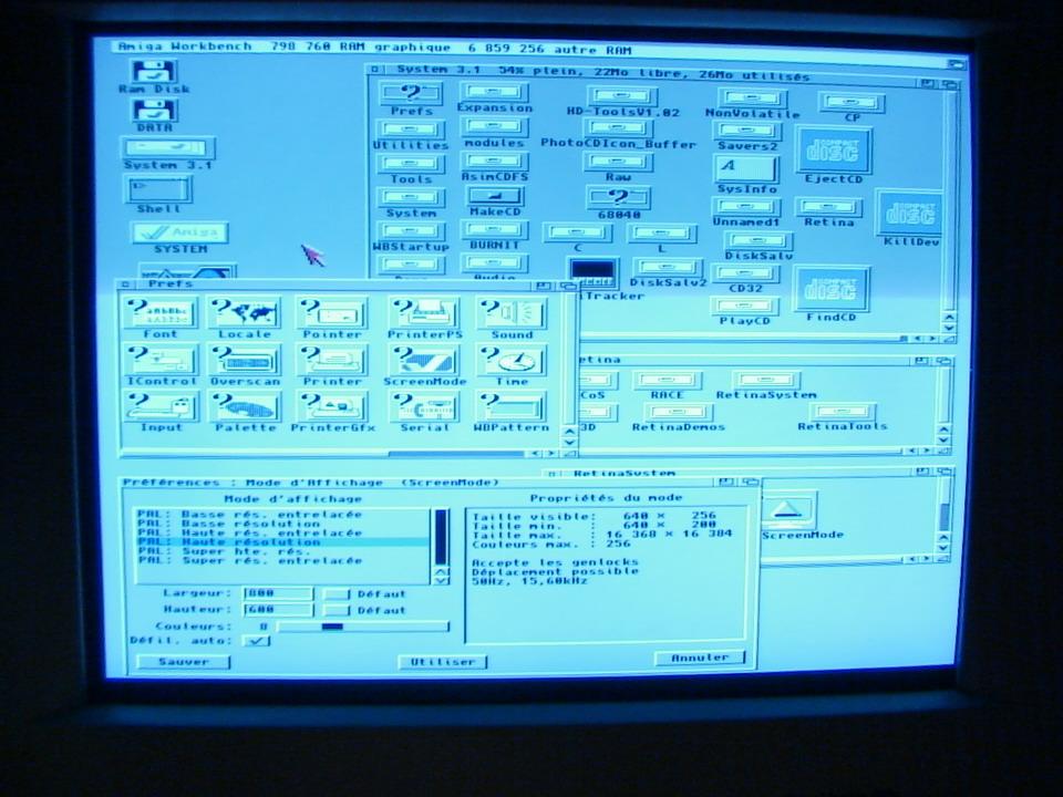 Workbench 800x600 on RETINA & TVPAINT 3.0 (2)