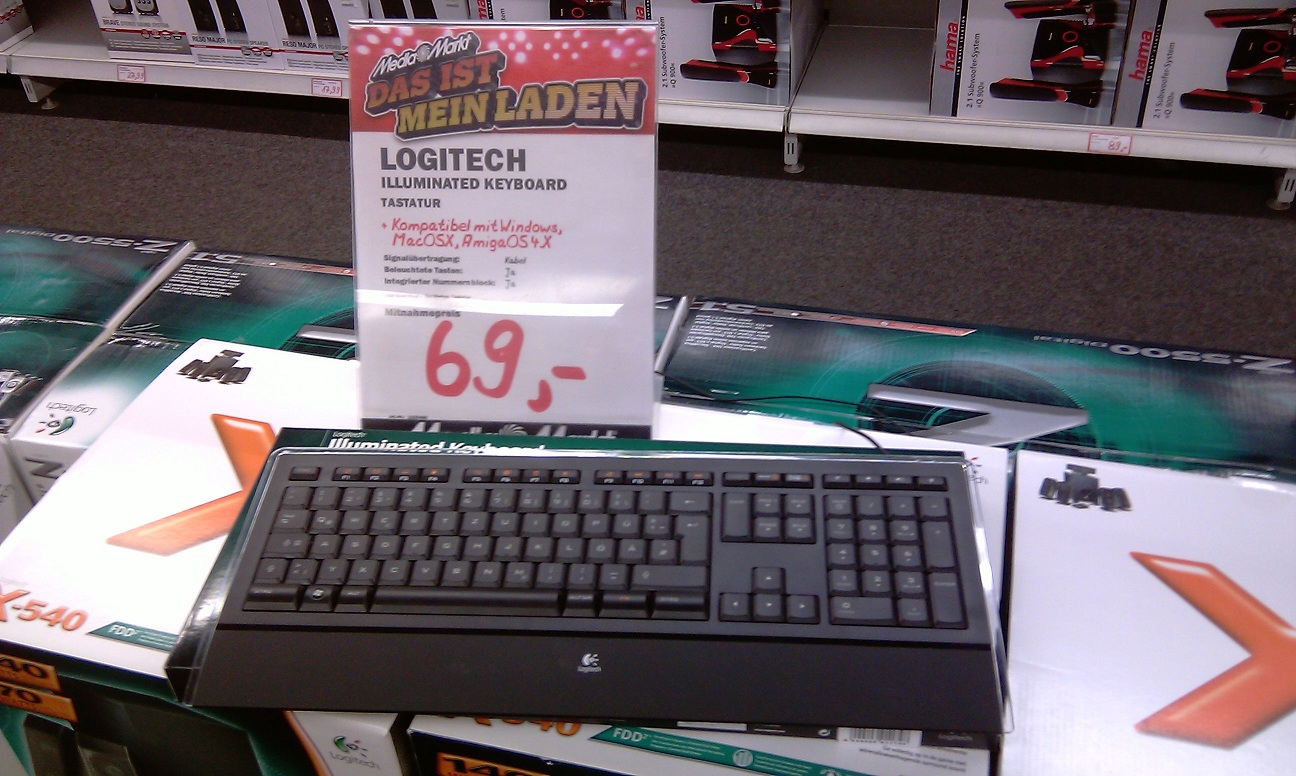 os4 compatibility shown infoplate at mediamarkt germany