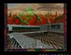 AB3DII mod screen shot