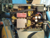 Amiga 3000 Power supply
