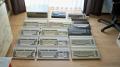 My Collection of Commodore / Amiga's