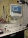 Amiga Sanctuary 1000