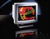 Amiga Monitor