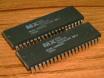 Kickstart 3.0 ROMs