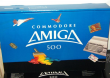 Amiga 500 NOS(New Old Stock) - 6/03 pic#2