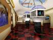 Amiga Gallery