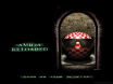 Amiga Reloaded