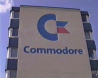 C= Switzerland Main Building