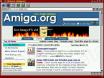 Amiga.org in March 2000