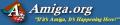 Old Amiga.org banner