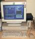 Amiga 18th birthday
