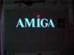 Amiga 4000TX