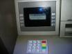 ATM - Windows