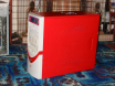 amigaone g4xe front to side view