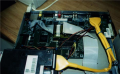 Volatile Horizon Vision Project A1200