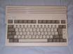 Amiga 600HD