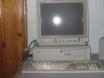 My A4000 desktop