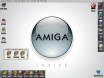 My A4000 OS3.9 screen grab.