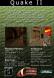QII Amiga Back Cover