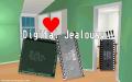 Digital Jealousy