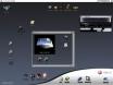 Glow Revolution Promo Screenshot