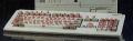 Amiga 94-key keyboard