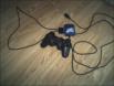 playstation and playstation 2 controller hack for JOYport/mouseport
