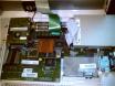 Amiga600 & Apollo 630 / Winner A630 (part 1)