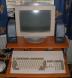 My A1200D setup