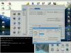 OS4 on the BlizzardPPC