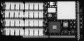 Cyberstorm Mk II : X-ray
