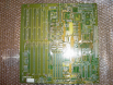 A4000T Blank motherboard