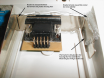Scandoubler bracket mod (inside)