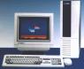 Commodore - Amiga 4000T