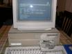 Amiga 2000 with CD-ROM pic 2