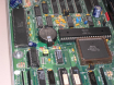 Amiga 3000 Lithium Hack pic 1