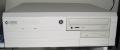 Amiga 4000 desktop computer