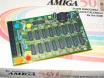 Commodore-Amiga A501 Lithium Hack!